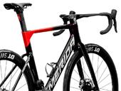 Велосипед Merida Reacto 9000-E (2021) - Фото 3