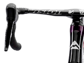 Велосипед Merida Reacto 9000-E (2021) - Фото 5
