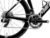 Велосипед Merida Reacto 9000-E (2021) - Фото 8