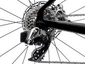 Велосипед Merida Reacto 9000-E (2021) - Фото 9