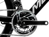 Велосипед Merida Reacto 9000-E (2021) - Фото 10
