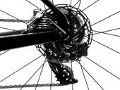 Велосипед Merida Reacto 9000-E (2021) - Фото 11