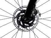 Велосипед Merida Reacto 9000-E (2021) - Фото 12