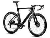 Велосипед Merida Reacto Team-E (2021) - Фото 1