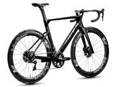 Велосипед Merida Reacto Team-E (2021) - Фото 2