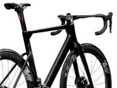 Велосипед Merida Reacto Team-E (2021) - Фото 3