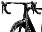 Велосипед Merida Reacto Team-E (2021) - Фото 4