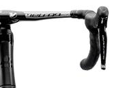 Велосипед Merida Reacto Team-E (2021) - Фото 6