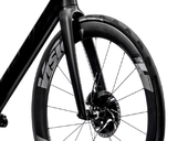 Велосипед Merida Reacto Team-E (2021) - Фото 7