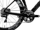 Велосипед Merida Reacto Team-E (2021) - Фото 8