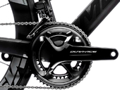 Велосипед Merida Reacto Team-E (2021) - Фото 10