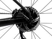 Велосипед Merida Reacto Team-E (2021) - Фото 11