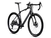 Велосипед Merida Silex+ 8000-E (2021) - Фото 1