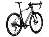 Велосипед Merida Silex+ 8000-E (2021) - Фото 2