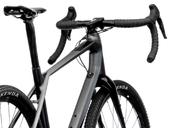 Велосипед Merida Silex+ 8000-E (2021) - Фото 3