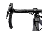 Велосипед Merida Silex+ 8000-E (2021) - Фото 5