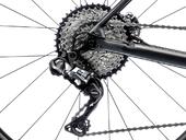 Велосипед Merida Silex+ 8000-E (2021) - Фото 9