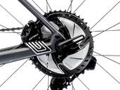 Велосипед Merida Silex+ 8000-E (2021) - Фото 10