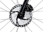 Велосипед Merida Silex+ 8000-E (2021) - Фото 11