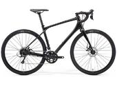 Велосипед Merida Silex 200 (2021) - Фото 1
