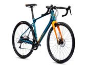 Велосипед Merida Silex 200 (2021) - Фото 2