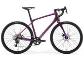 Велосипед Merida Silex 300 (2021) - Фото 0