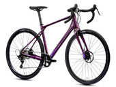 Велосипед Merida Silex 300 (2021) - Фото 2