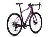 Велосипед Merida Silex 300 (2021) - Фото 3