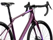 Велосипед Merida Silex 300 (2021) - Фото 4