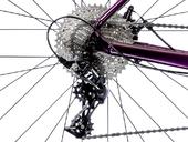 Велосипед Merida Silex 300 (2021) - Фото 7