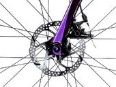 Велосипед Merida Silex 300 (2021) - Фото 9