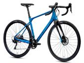 Велосипед Merida Silex 400 (2021) - Фото 3