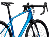 Велосипед Merida Silex 400 (2021) - Фото 5