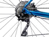 Велосипед Merida Silex 400 (2021) - Фото 10