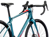 Велосипед Merida Silex 4000 (2021) - Фото 4