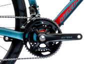 Велосипед Merida Silex 4000 (2021) - Фото 8