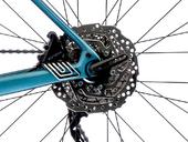 Велосипед Merida Silex 4000 (2021) - Фото 10