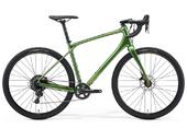 Велосипед Merida Silex 600 (2021) - Фото 0