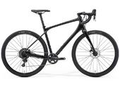 Велосипед Merida Silex 600 (2021) - Фото 1