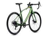 Велосипед Merida Silex 600 (2021) - Фото 3