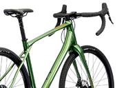 Велосипед Merida Silex 600 (2021) - Фото 4