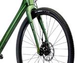 Велосипед Merida Silex 600 (2021) - Фото 6
