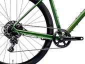 Велосипед Merida Silex 600 (2021) - Фото 7