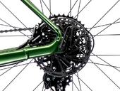 Велосипед Merida Silex 600 (2021) - Фото 9