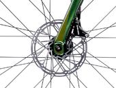 Велосипед Merida Silex 600 (2021) - Фото 10