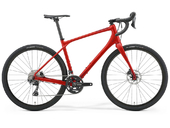 Велосипед Merida Silex 700 (2021) - Фото 0