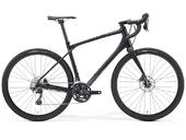 Велосипед Merida Silex 700 (2021) - Фото 1
