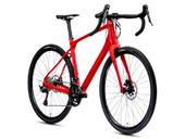 Велосипед Merida Silex 700 (2021) - Фото 2