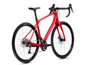 Велосипед Merida Silex 700 (2021) - Фото 3