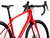 Велосипед Merida Silex 700 (2021) - Фото 4
